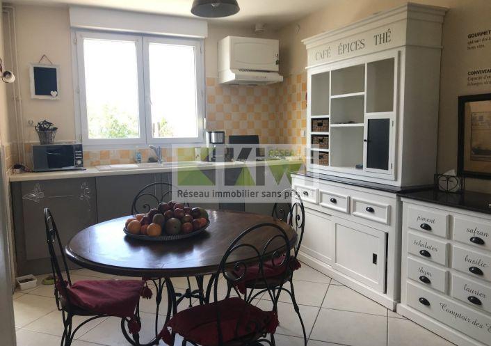 A vendre Merckeghem 590131081 Kiwi immobilier