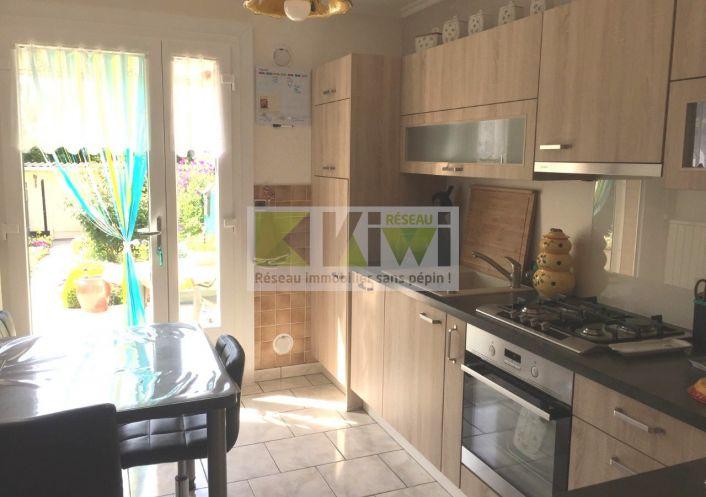 A vendre Bourbourg 590131082 Kiwi immobilier