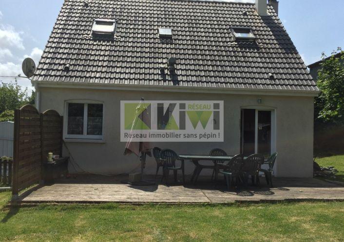 A vendre Bainghen 590131083 Kiwi immobilier