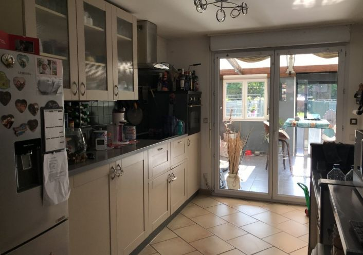 A vendre Petite Synthe 590131085 Kiwi immobilier