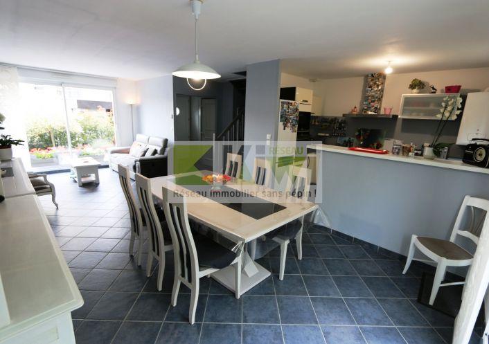 A vendre Bourbourg 590131087 Kiwi immobilier