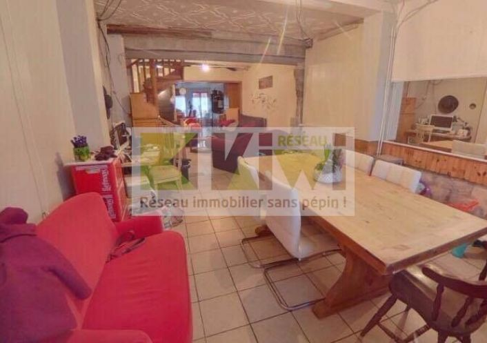 A vendre Calais 590131091 Kiwi immobilier
