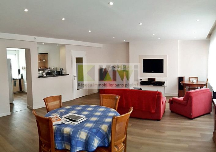 A vendre Dunkerque 590131093 Kiwi immobilier