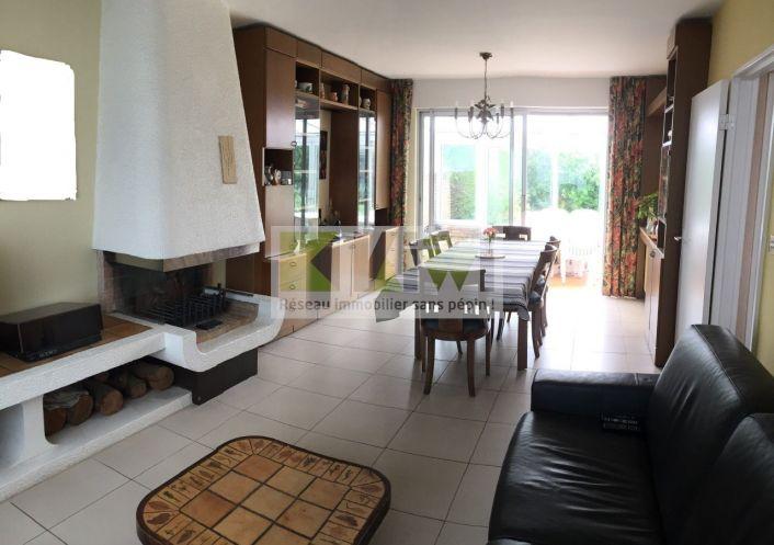 A vendre Marck 590131094 Kiwi immobilier