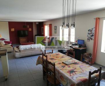 For sale Saint Couat D'aude  590131099 Kiwi immobilier