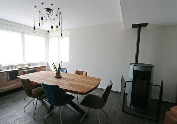 A vendre Bourbourg 590131101 Kiwi immobilier
