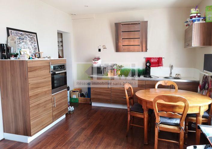 A vendre Boulogne Sur Mer 590131104 Kiwi immobilier