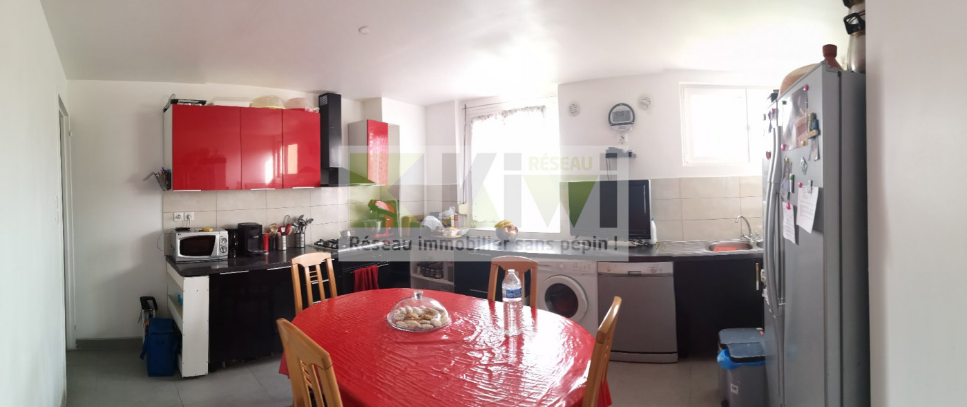 A vendre Grande Synthe 590131106 Kiwi immobilier