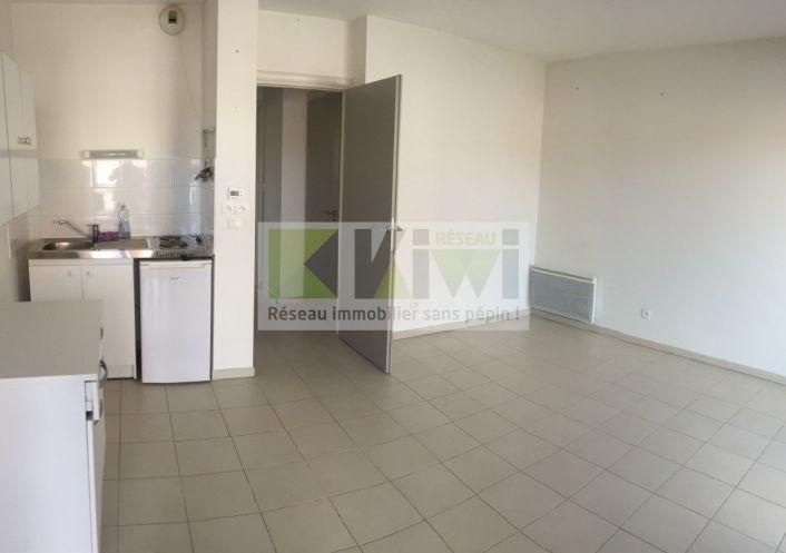 A vendre Bray Dunes 590131112 Kiwi immobilier