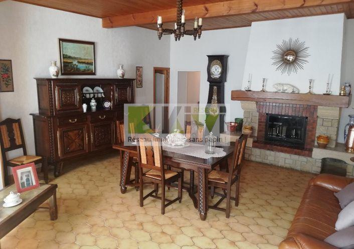 A vendre Moux 590131113 Kiwi immobilier