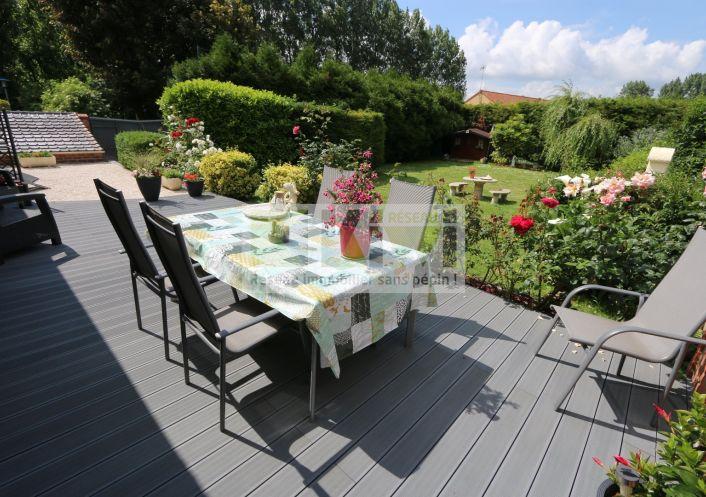 A vendre Coudekerque Branche 590131120 Kiwi immobilier