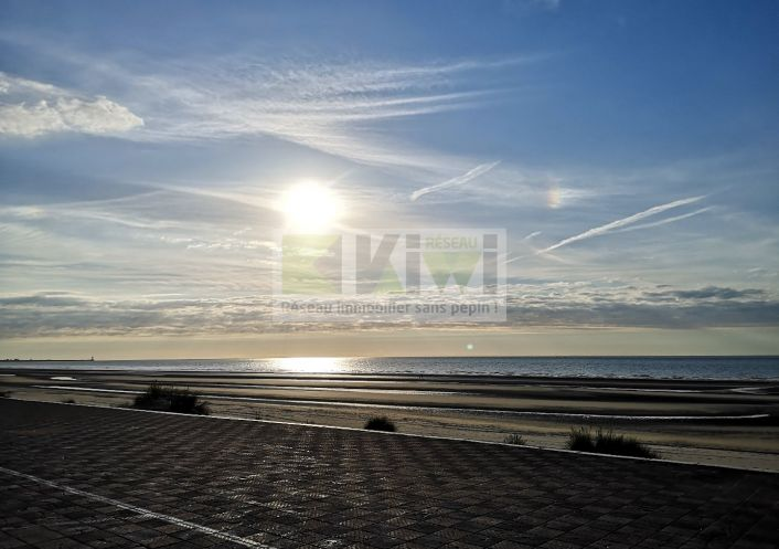 A vendre Dunkerque 590131123 Kiwi immobilier