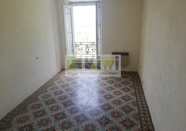A vendre Montbrun Des Corbieres 590131127 Kiwi immobilier