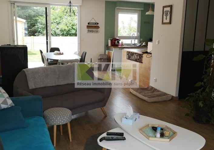 A vendre Teteghem 590131130 Kiwi immobilier