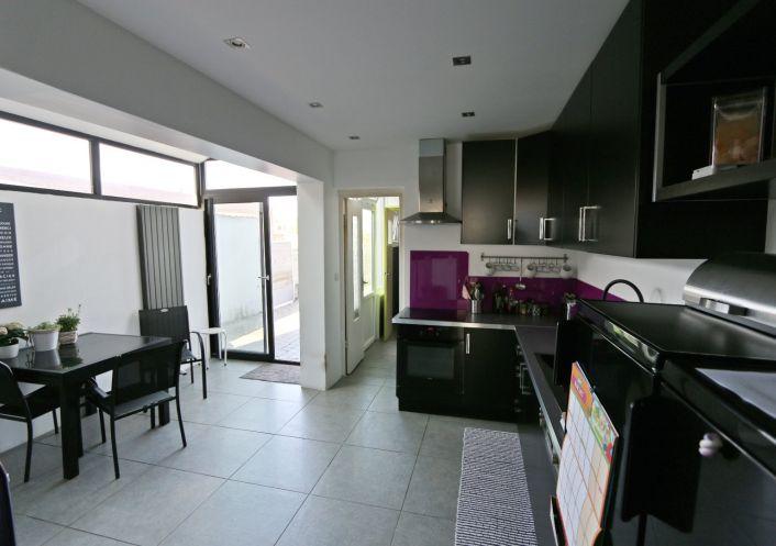A vendre Coudekerque Branche 590131138 Kiwi immobilier
