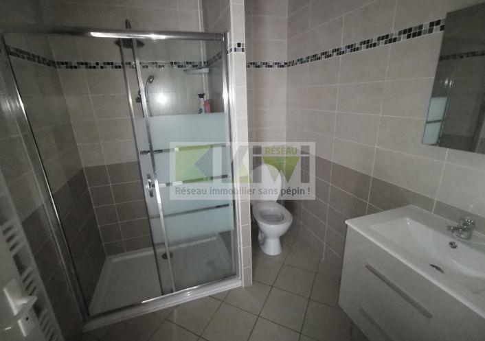A vendre Maison Conilhac Corbieres | Réf 590131151 - Kiwi immobilier