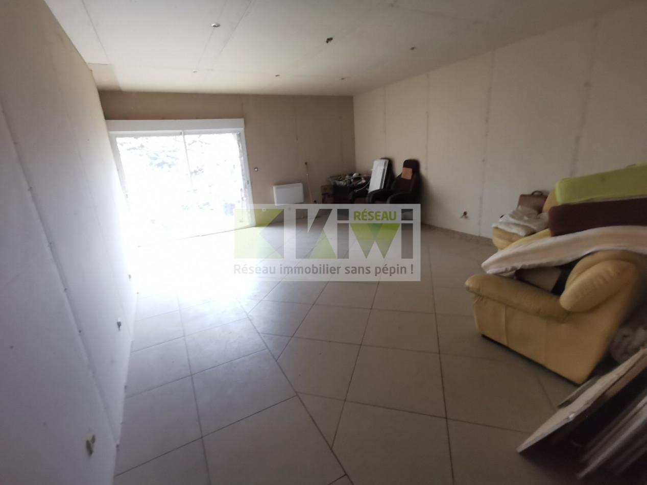 A vendre  Conilhac Corbieres | Réf 590131151 - Kiwi immobilier