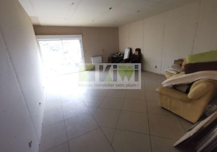 For sale Maison Conilhac Corbieres | R�f 590131151 - Kiwi immobilier