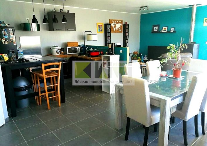 A vendre Rinxent 590131152 Kiwi immobilier