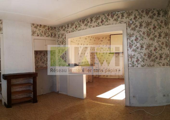 A vendre Calais 590131153 Kiwi immobilier