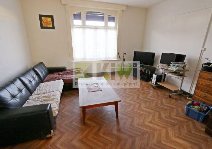 A vendre Coudekerque Branche 590131155 Kiwi immobilier