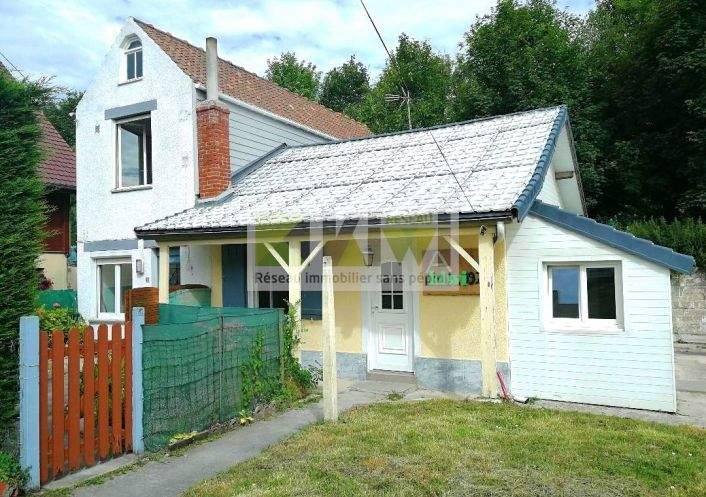 A vendre Rinxent 590131157 Kiwi immobilier