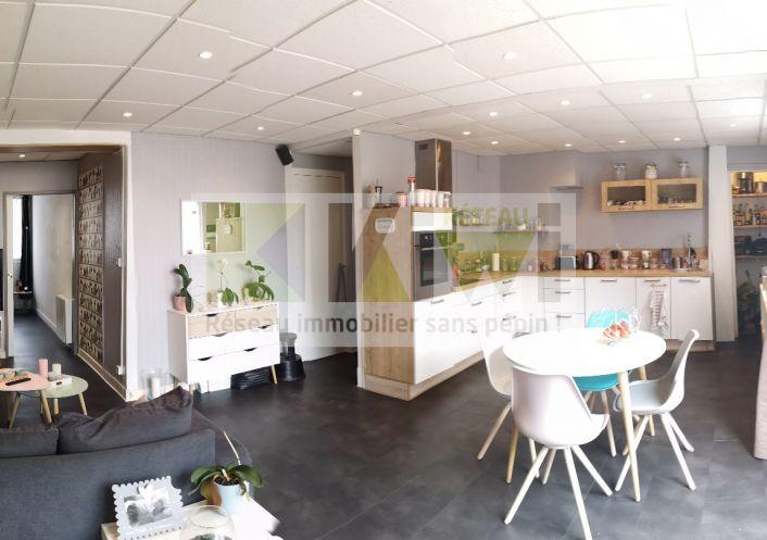 A vendre Boulogne Sur Mer 590131158 Kiwi immobilier