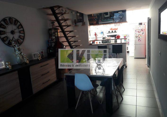A vendre Saint Pol Sur Mer 590131159 Kiwi immobilier