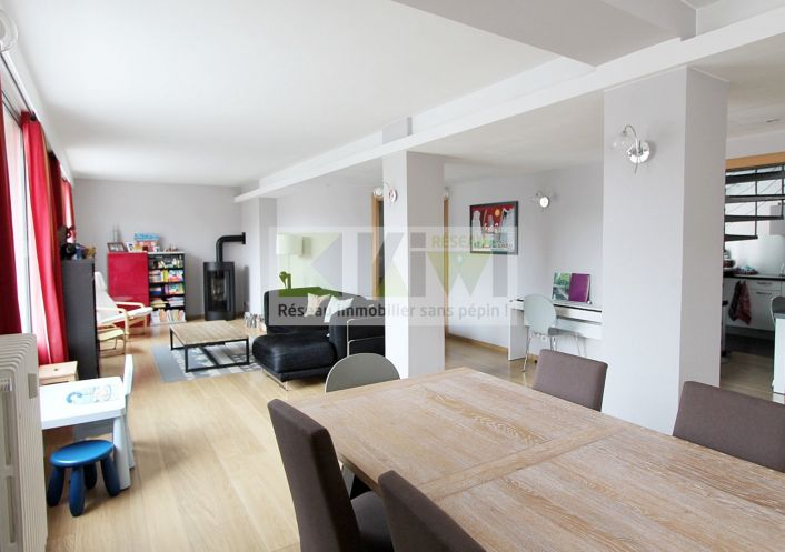 A vendre Dunkerque 59013115 Kiwi immobilier