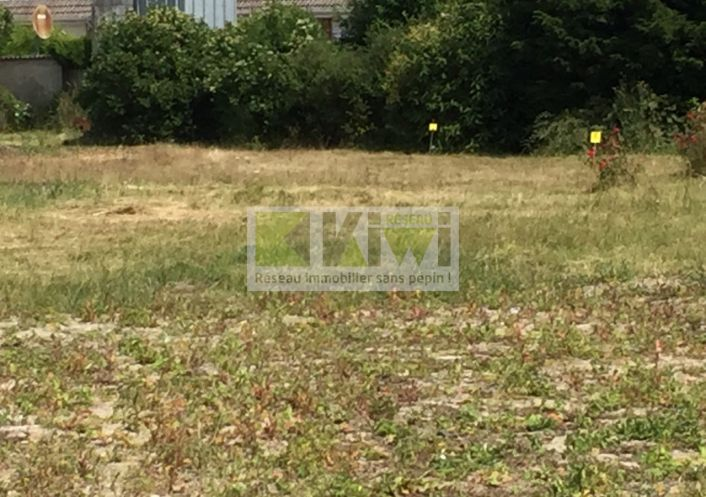 A vendre Bourbourg 590131163 Kiwi immobilier