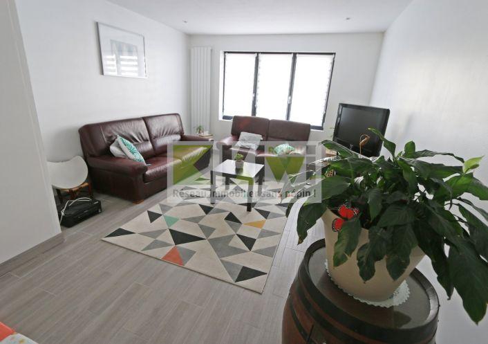 A vendre Coudekerque Branche 590131167 Kiwi immobilier