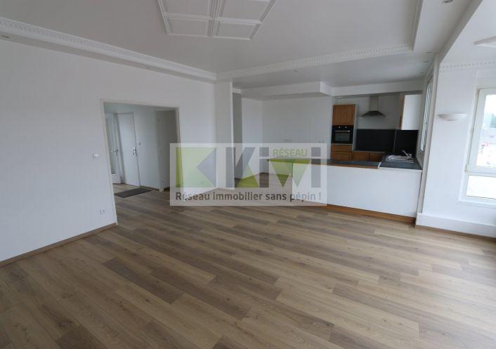 A vendre Malo Les Bains 590131171 Kiwi immobilier
