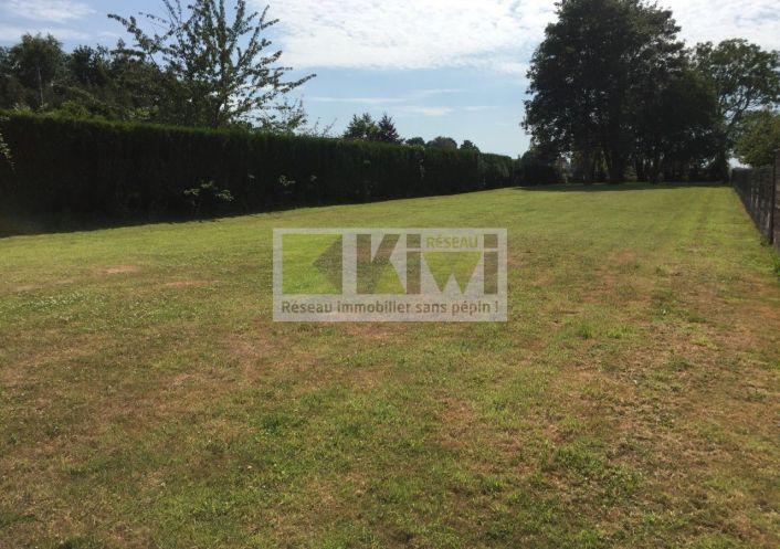 A vendre Wormhout 590131172 Kiwi immobilier