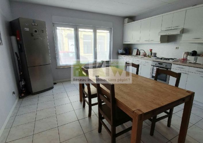 A vendre Grand Fort Philippe 590131173 Kiwi immobilier