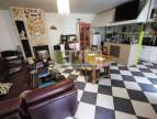 A vendre  Raissac D'aude | Réf 590131178 - Kiwi immobilier