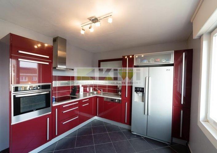 A vendre Saint Pol Sur Mer 59013117 Kiwi immobilier