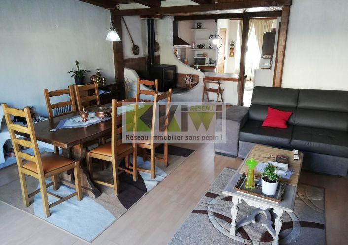 A vendre Lezignan Corbieres 590131185 Kiwi immobilier
