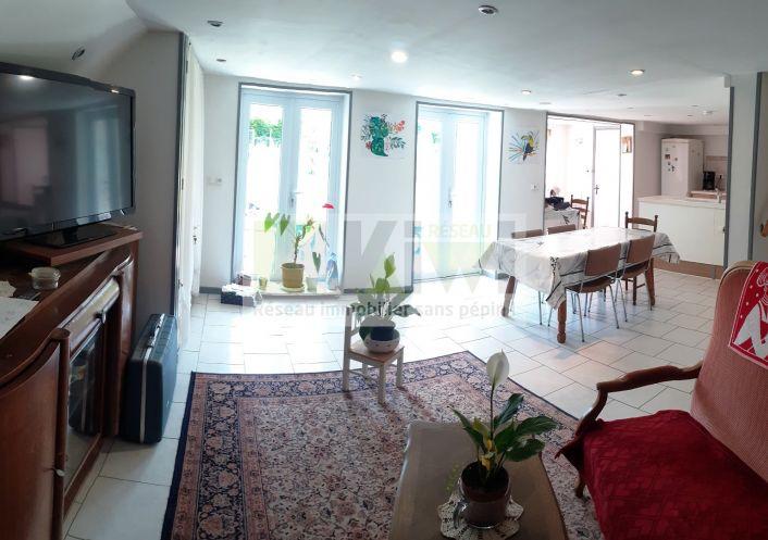 A vendre Coudekerque Branche 590131188 Kiwi immobilier