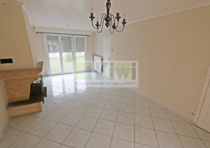A vendre Grande Synthe 590131192 Kiwi immobilier