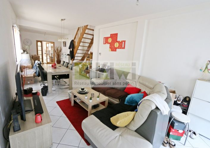 A vendre Petite Synthe 590131194 Kiwi immobilier