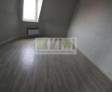 A vendre Coudekerque Branche 590131195 Kiwi immobilier