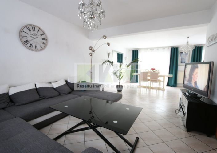 A vendre Grande Synthe 590131196 Kiwi immobilier