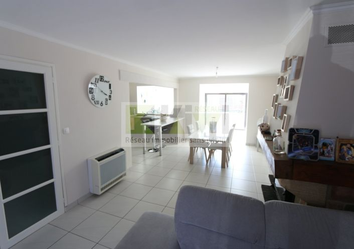 A vendre Grande Synthe 590131205 Kiwi immobilier