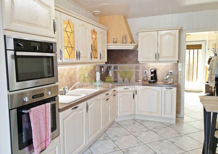 A vendre Arneke 590131206 Kiwi immobilier