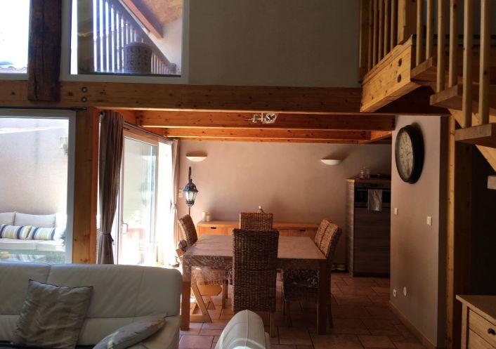 A vendre Raissac D'aude 590131210 Kiwi immobilier