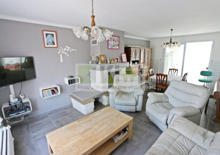 A vendre Grande Synthe 590131212 Kiwi immobilier