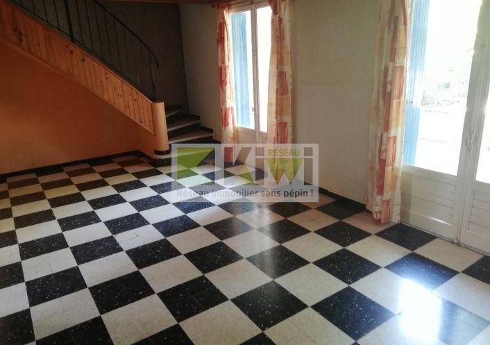 A vendre Lezignan Corbieres 590131214 Kiwi immobilier