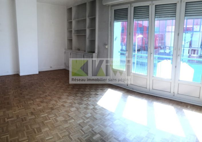 A vendre Malo Les Bains 590131215 Kiwi immobilier