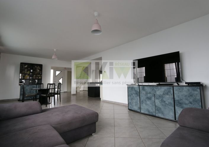 A vendre Fort Mardyck 590131216 Kiwi immobilier