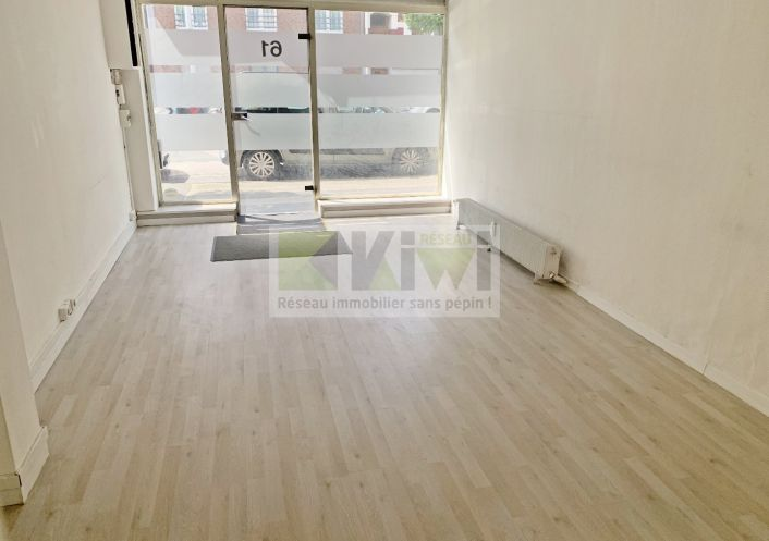 A vendre Malo Les Bains 590131220 Kiwi immobilier